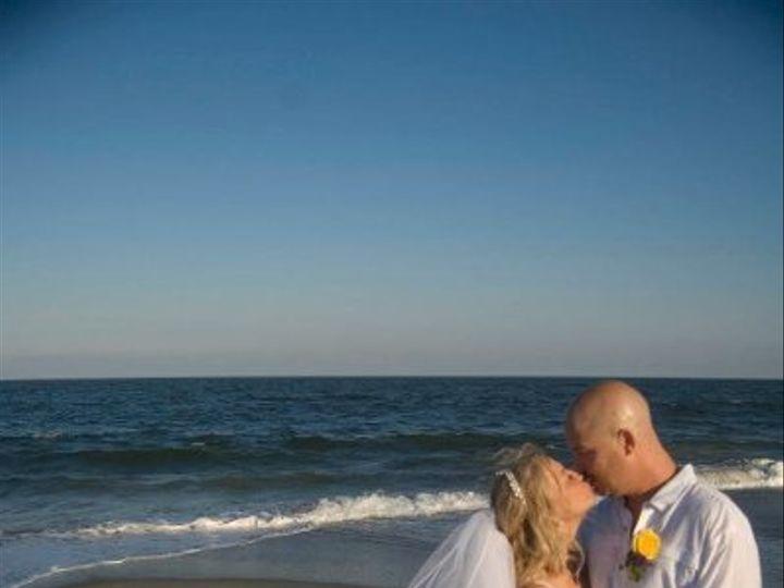 Tmx 1317309117635 29337610150295827800777584525776839525798216363n Charlotte wedding beauty