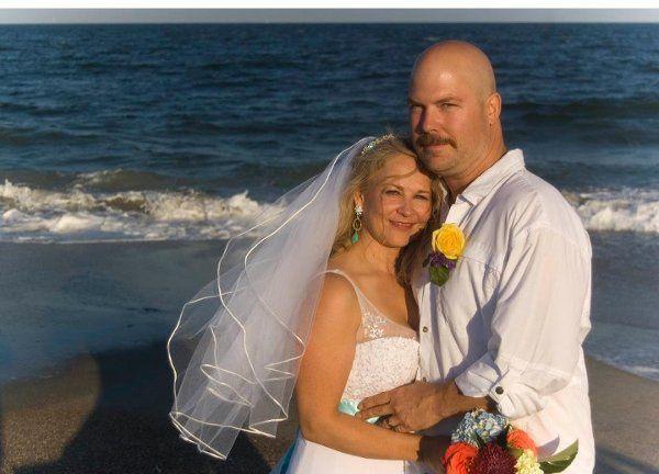 Tmx 1317309141721 311779101502958092507775845257768395148469779311n Charlotte wedding beauty