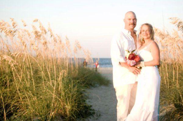 Tmx 1317309173951 307040101502969352307775845257768402112468354535n Charlotte wedding beauty