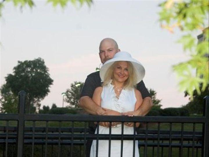 Tmx 1317309316317 2983071015029013396577758452577683569041310496717n Charlotte wedding beauty