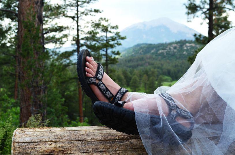 wedding shoot 4 51 2031607 162404880588815