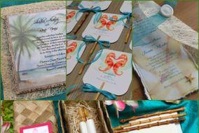 Designs by Lenila