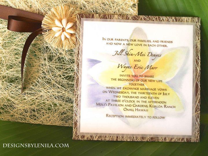 Tmx 1454693640734 Screen Shot 2015 01 17 At 3.19.22 Pm Fallbrook wedding invitation