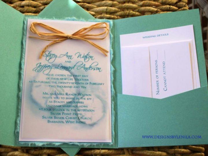 Tmx 1454693717389 Screen Shot 2016 01 18 At 11.07.11 Am Fallbrook wedding invitation