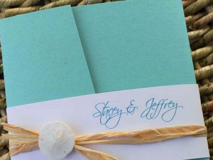 Tmx 1454693786858 Screen Shot 2016 01 18 At 11.07.18 Am Fallbrook wedding invitation
