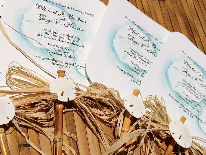 Tmx 1454693837195 Screen Shot 2016 01 11 At 10.10.25 Am Fallbrook wedding invitation