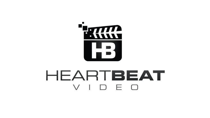 HeartBeatVideo.com