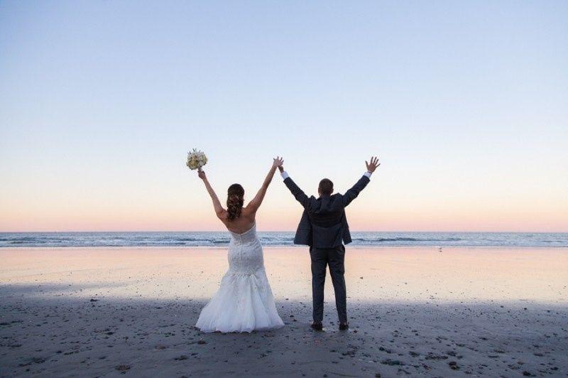 nantasket beach resort wedding photographer0043