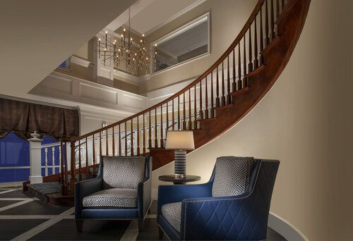 Tmx 10 Staircase 51 2607 161169663342795 Hull, MA wedding venue