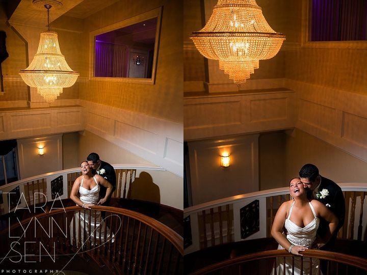 Tmx 1384283124836 Bostonweddingphotographer Taralynn Sen 3 Hull, MA wedding venue