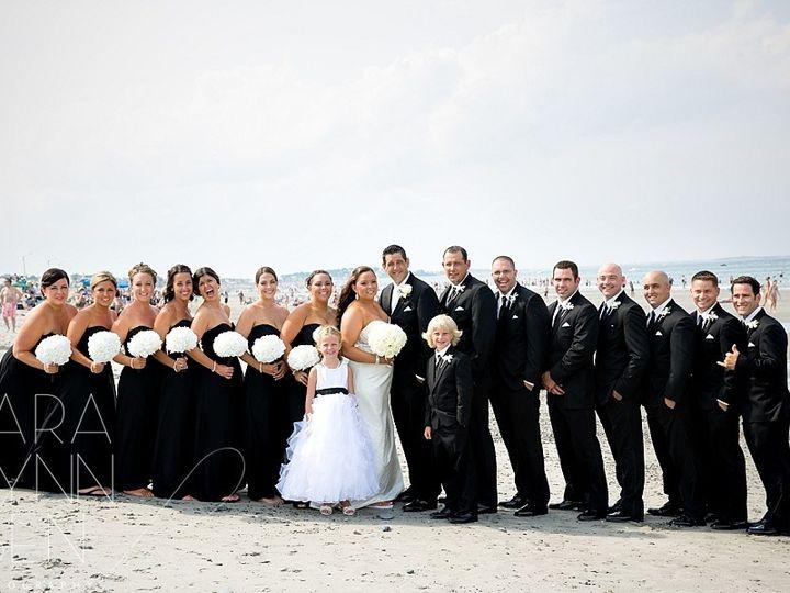 Tmx 1384283130920 Bostonweddingphotographer Taralynn Sen 2 Hull, MA wedding venue