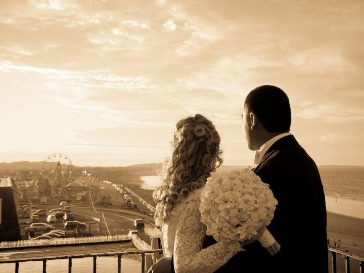 Tmx 1384286015247 477967516423731716021123646477 Hull, MA wedding venue