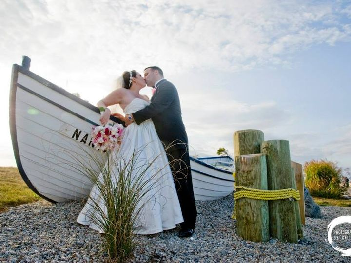 Tmx 1463159815192 Bg Boat Hull, MA wedding venue