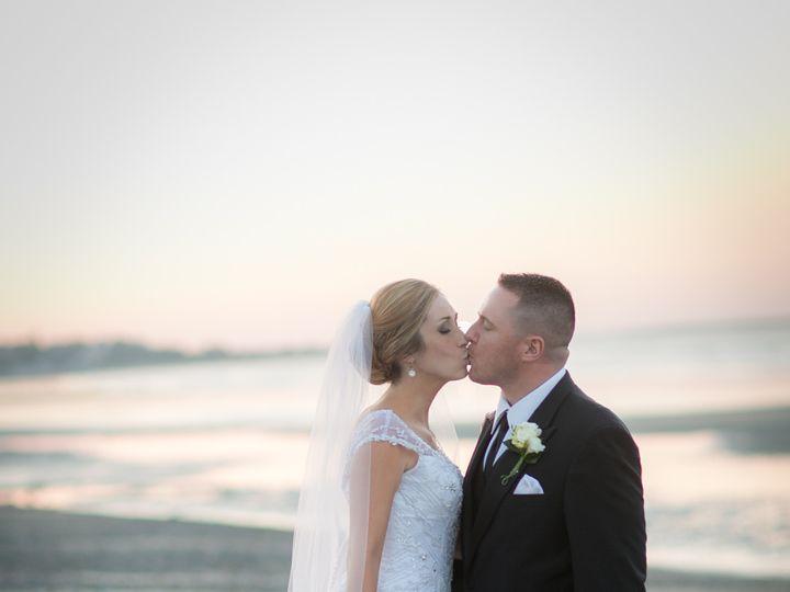 Tmx 1463159836052 Blue Shoe Wedding Pic Hull, MA wedding venue