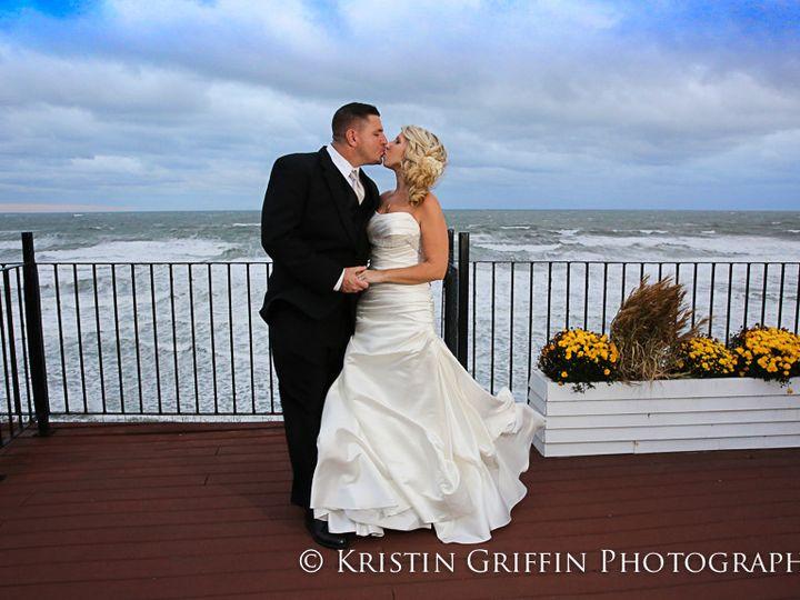 Tmx 1463159866707 Franco.jansky Roof Top Kristien Griffin Photograph Hull, MA wedding venue