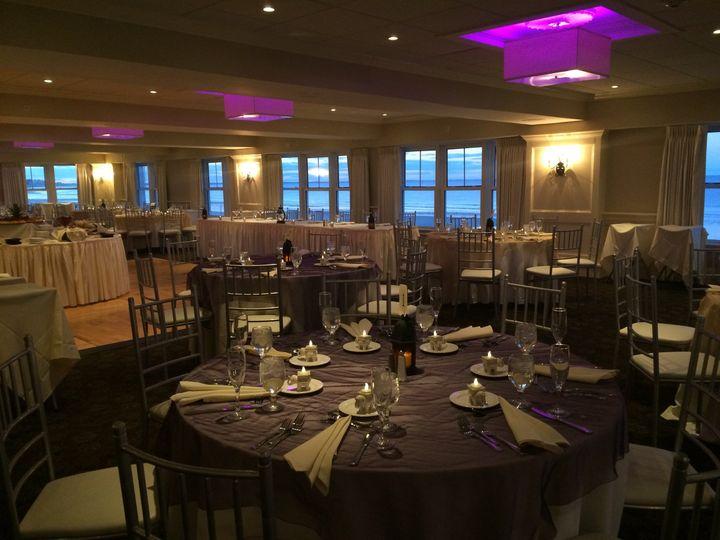 Tmx 1463159902272 Img0680 Hull, MA wedding venue