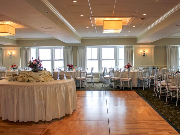 Tmx 1463159918201 Img3231 Xl Hull, MA wedding venue