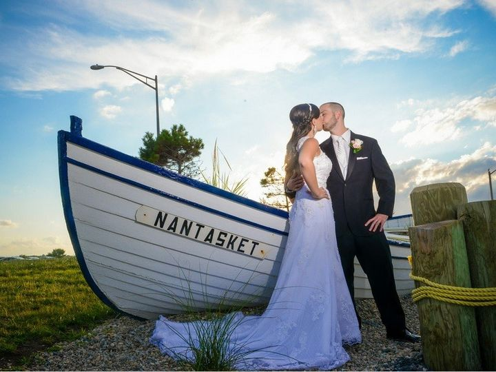 Tmx 1463159930238 Mb 1 2 Hull, MA wedding venue