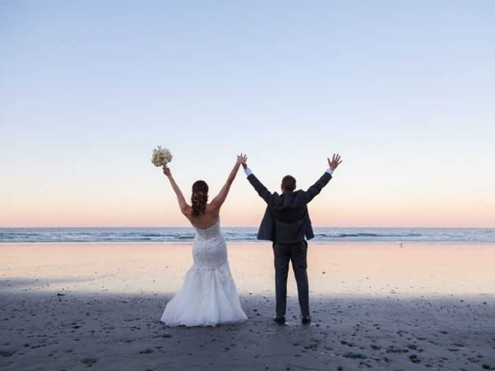Tmx 1463159950649 Nantasket Beach Resort  Wedding Photographer0043 Hull, MA wedding venue