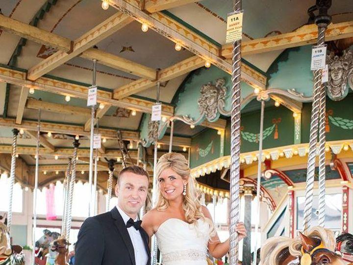 Tmx 1463159964257 Mattina Coughlan Horse Cara Hull, MA wedding venue