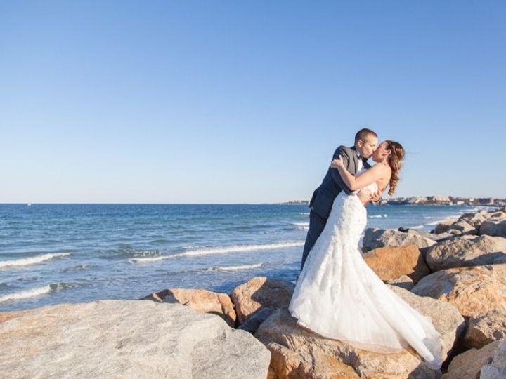 Tmx 1463159975979 Nantasket Beach Resort Wedding Photographer0028 Hull, MA wedding venue