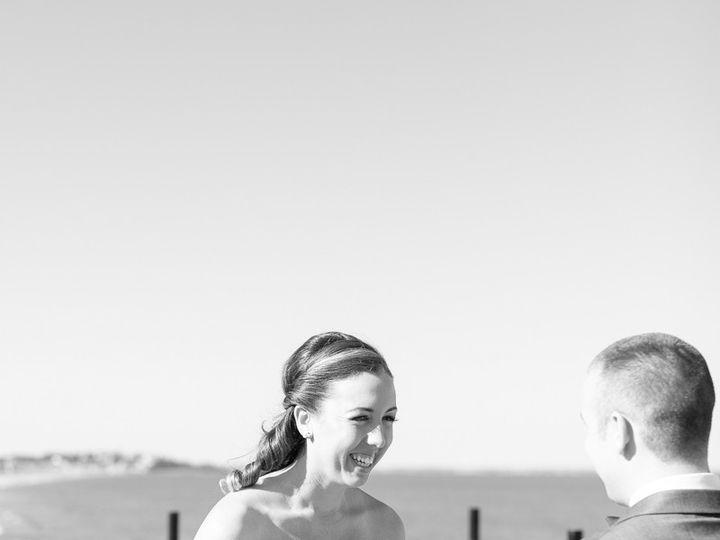 Tmx 1463160015872 Nantasket Beach Resort Wedding Photographer0058 Hull, MA wedding venue