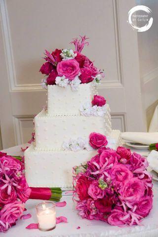 Tmx 1519854053 3b3846450226ad9d 1519854052 1053d57d6bcdae71 1519854049500 15 Nantasket21 Hull, MA wedding venue