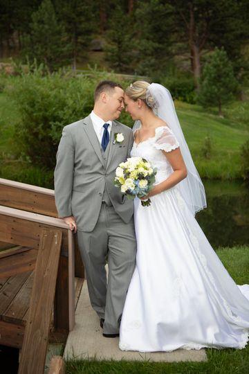 Weddings By Carue