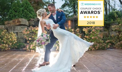 Weddings by Carue 1