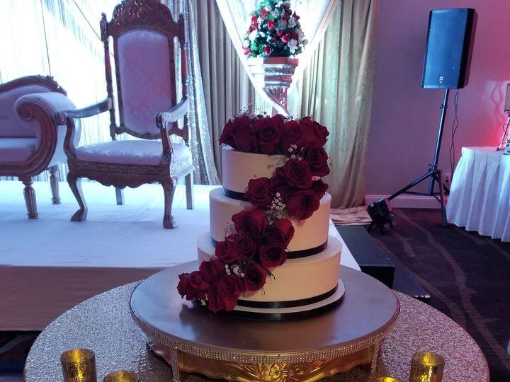 Tmx 20171104 185219 51 1012607 Durham, NC wedding catering