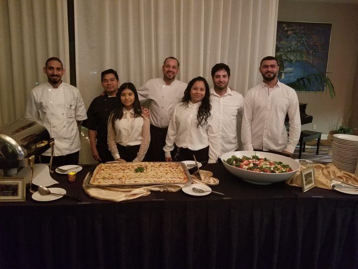 Tmx 20171104 195934 51 1012607 Durham, NC wedding catering