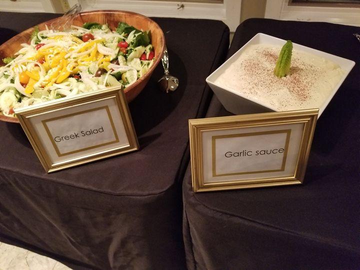 Tmx 20171112 173431 51 1012607 Durham, NC wedding catering