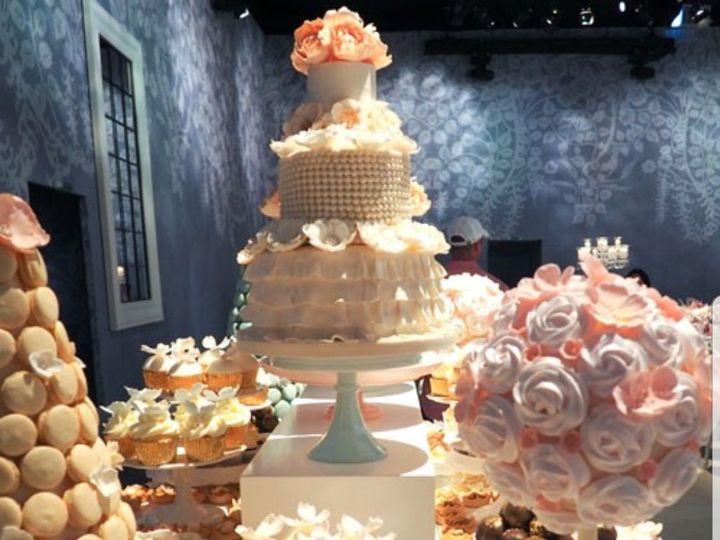 Tmx 20180124 165033 51 1012607 Durham, NC wedding catering