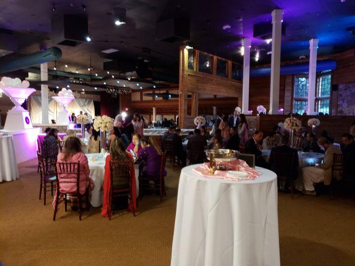 Tmx 20180720 194955 51 1012607 Durham, NC wedding catering