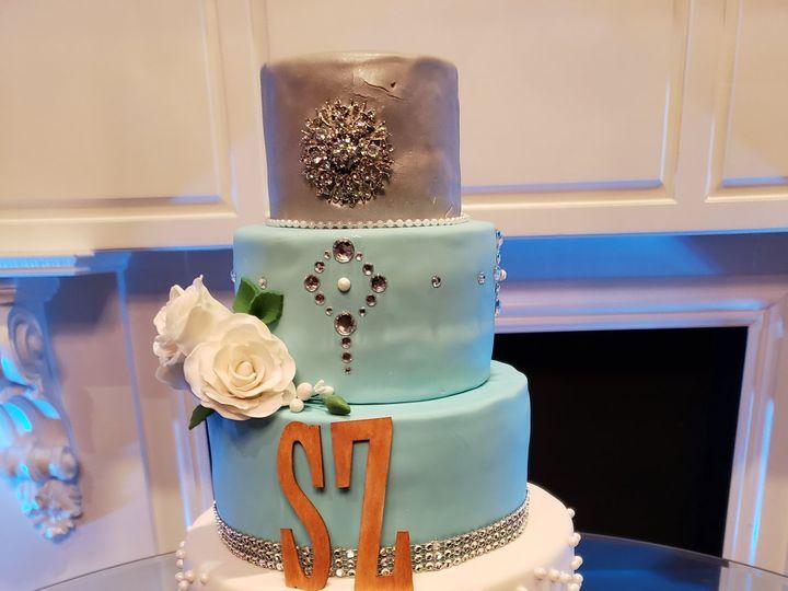 Tmx 20180720 204018 51 1012607 Durham, NC wedding catering