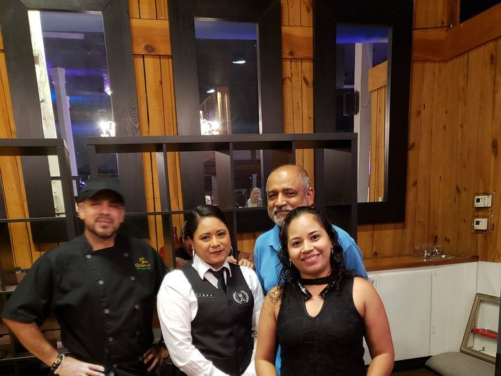 Tmx 20180720 204344 51 1012607 Durham, NC wedding catering