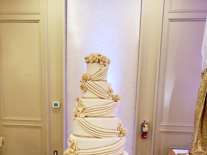 Tmx 20180722 184038 51 1012607 Durham, NC wedding catering