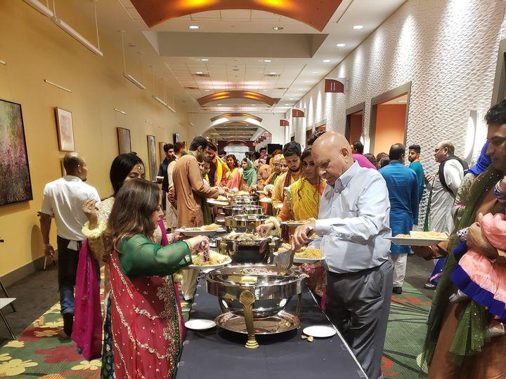 Tmx 20180803 213302 51 1012607 Durham, NC wedding catering