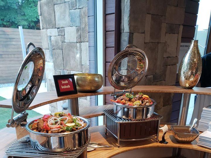 Tmx 20180804 195035 51 1012607 Durham, NC wedding catering