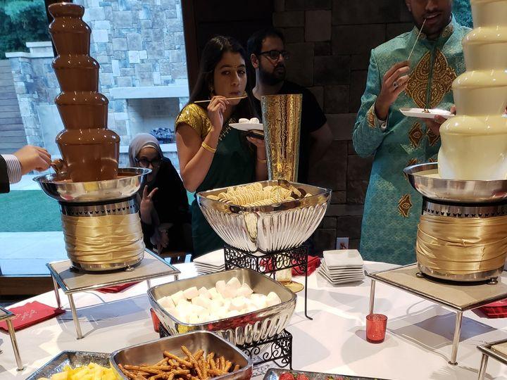 Tmx 20180804 195725 51 1012607 Durham, NC wedding catering