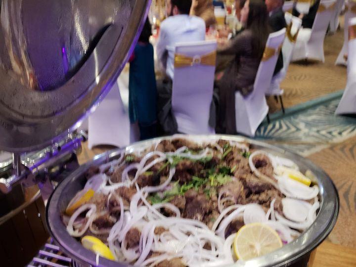 Tmx 20180804 213615 51 1012607 Durham, NC wedding catering