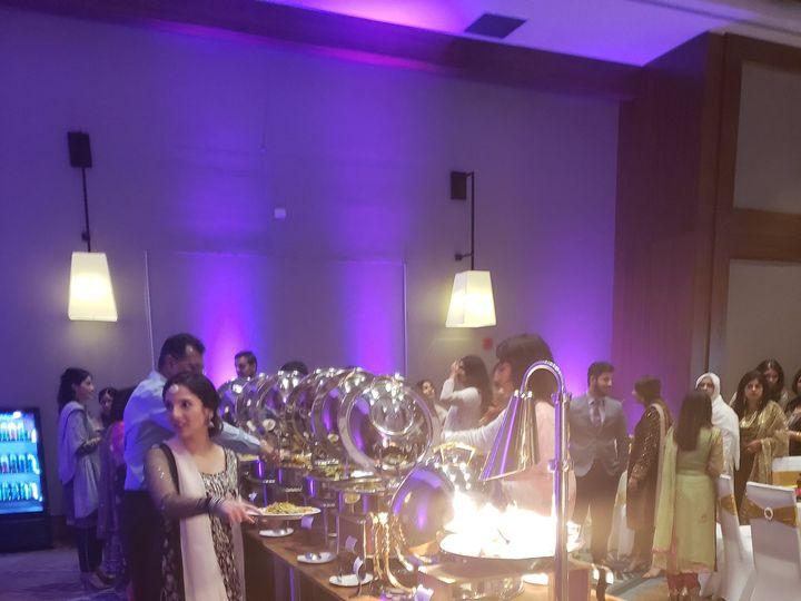 Tmx 20180804 215718 51 1012607 Durham, NC wedding catering