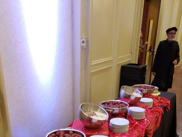 Tmx Img 20180722 Wa0066 51 1012607 Durham, NC wedding catering