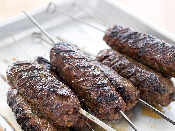 Tmx Sfs Grilled Lamb Kofte Clr 9 51 1012607 Durham, NC wedding catering