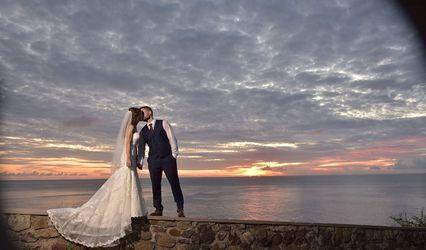 Shore Thing Weddings, LLC 1