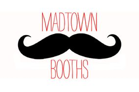 Madtown Booths