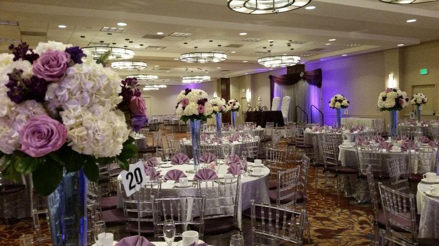 800x800 1480474784768 Wedding Reception 2