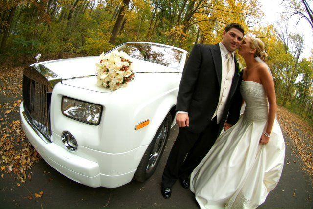Tmx 1360684488009 4035514136355886685211887714032n Pennington wedding transportation