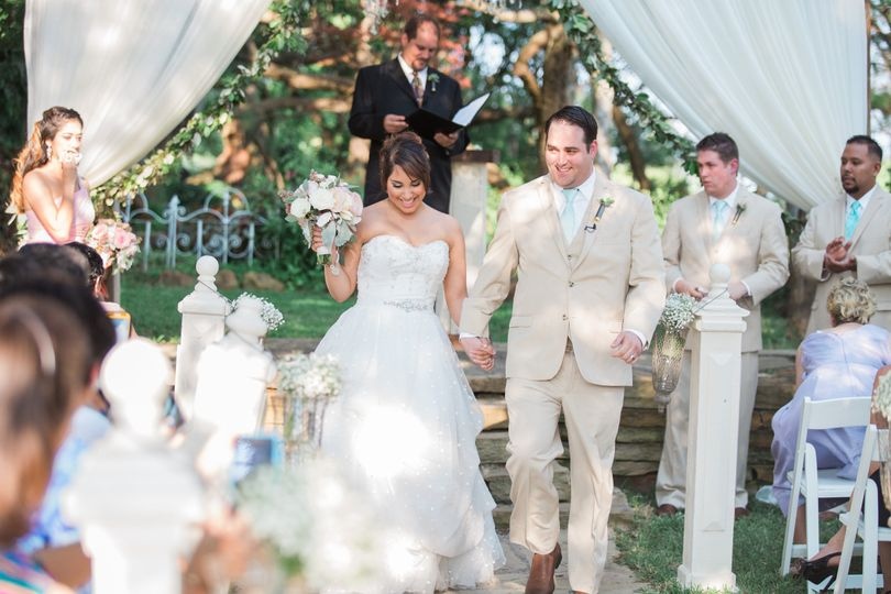 alexsarah wedding 140