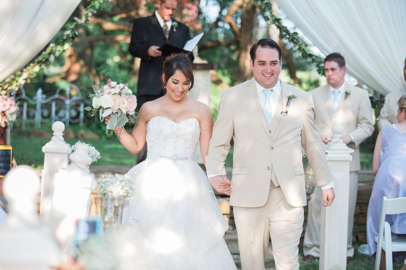 alexsarah wedding 141